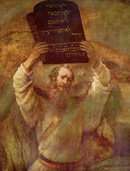 rembrandt_dekalog-jpg.jpg